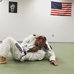 How to Defend Yourself (On The Mat)