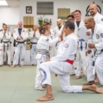 Kogen Schedule – Friday 6/14/19