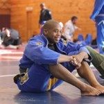 Kenneth Brown (2nd Gear BJJ) 9.17.18