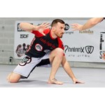 Leg Lock Seminar w/David Porter: Kogen Schedule – Saturday 5/11/19