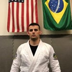 Competition Strategies with Jeff Mount (Baltimore BJJ) 8.20.18
