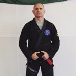Mount Escapes with Jason Bodi (Bay View Jiu-Jitsu) 8.31.18
